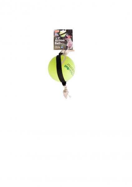 Action Ball - Grösse 15