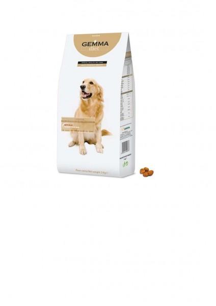 Gemma Diet - Adult Sensible Obesity - light - Dog