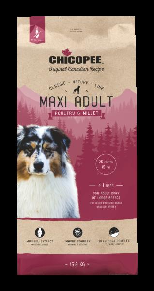 Chicopee Classic Maxi - Adult