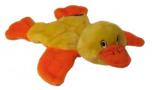 Squeak Mat Ducky the Duck