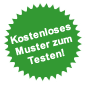 Test-Muster!